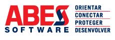 Associação Brasileira de Empresas de Software
