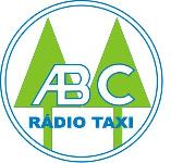 logo_abcradiotaxi.png
