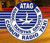 logo_atag1.png