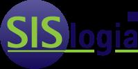 logo_sislogia.png